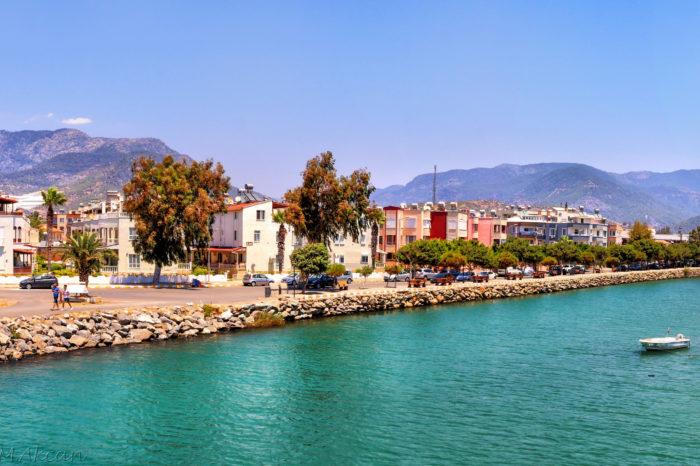 Албанія – прихована перлина Середземного моря