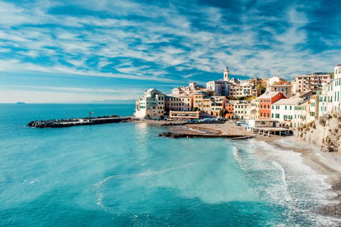 Італія – Сицилія