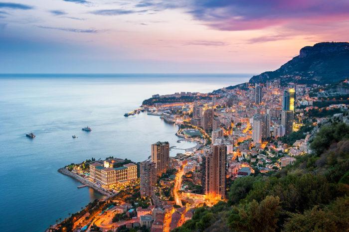 Середземноморський рай 12 днів