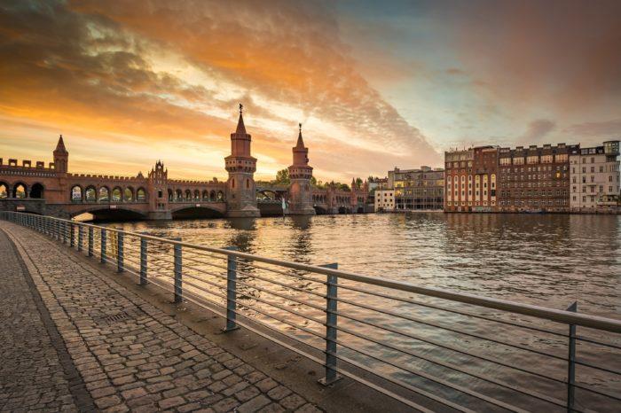 Шість столиць.  Бурштинові дороги Балтії і Скандинавії!  Рига, Таллінн, Стокгольм, Осло, Копенгаген + Берлін!  Виїзд з Києва!