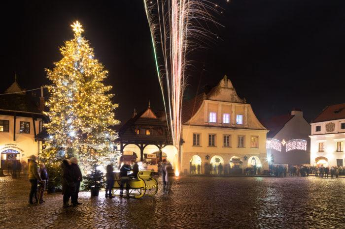 Кращі коліжанки Чеського королівства  Прага, Дрезден, Карлові Вари + Краків