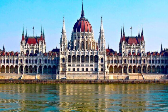 Угорські Таємниці – Вікенд!